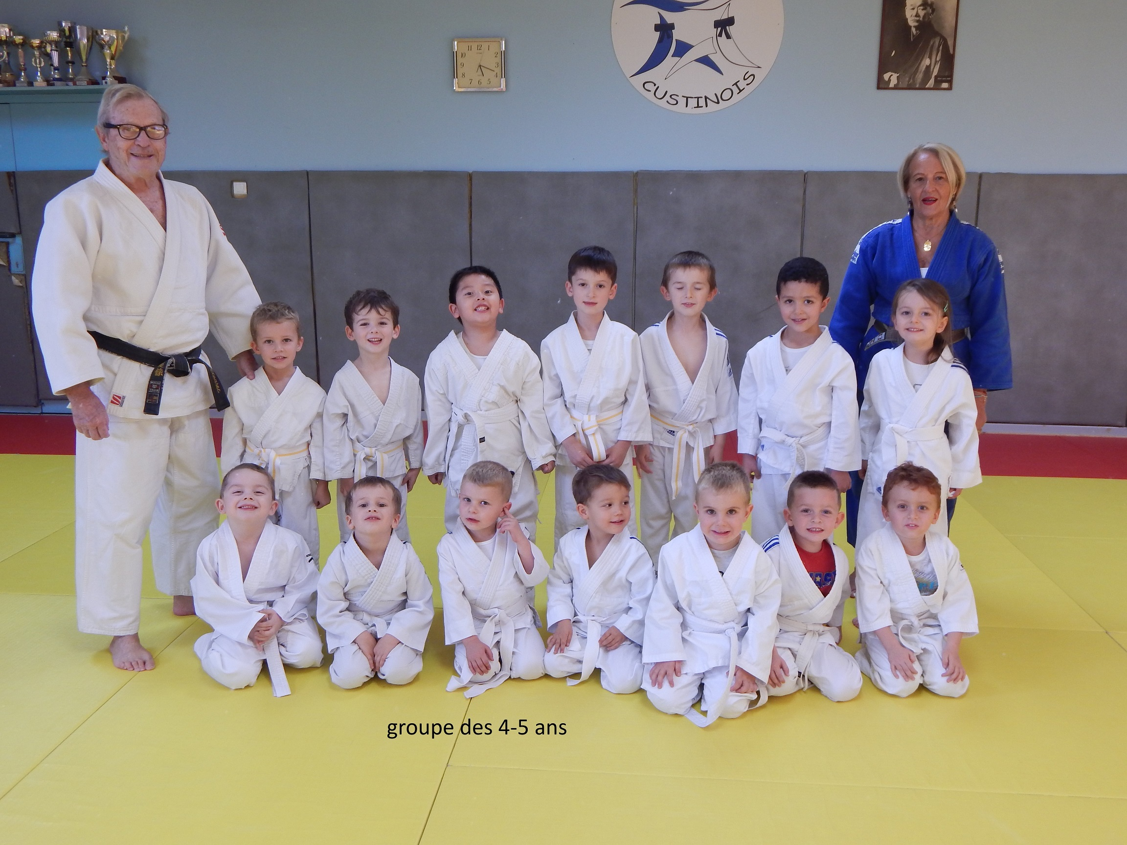 JUDO_Phot-N-1-Groupe-des-4-5-ans-red