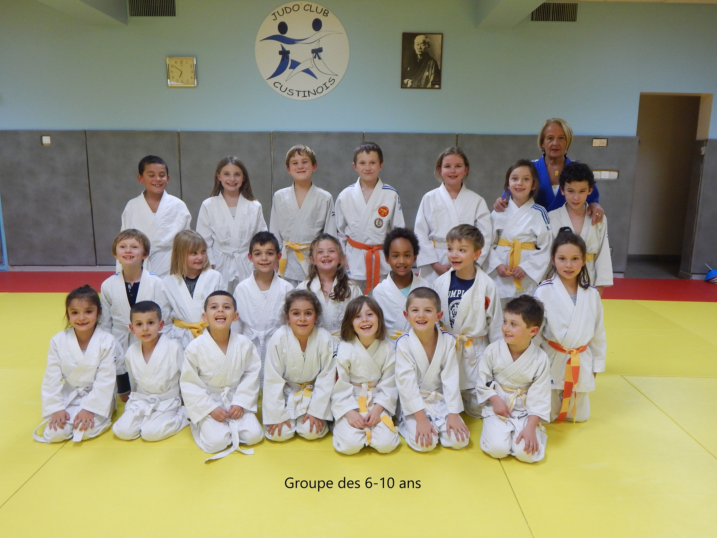 JUDO_Photo-N2-Groupe-des-6-10-ns-red
