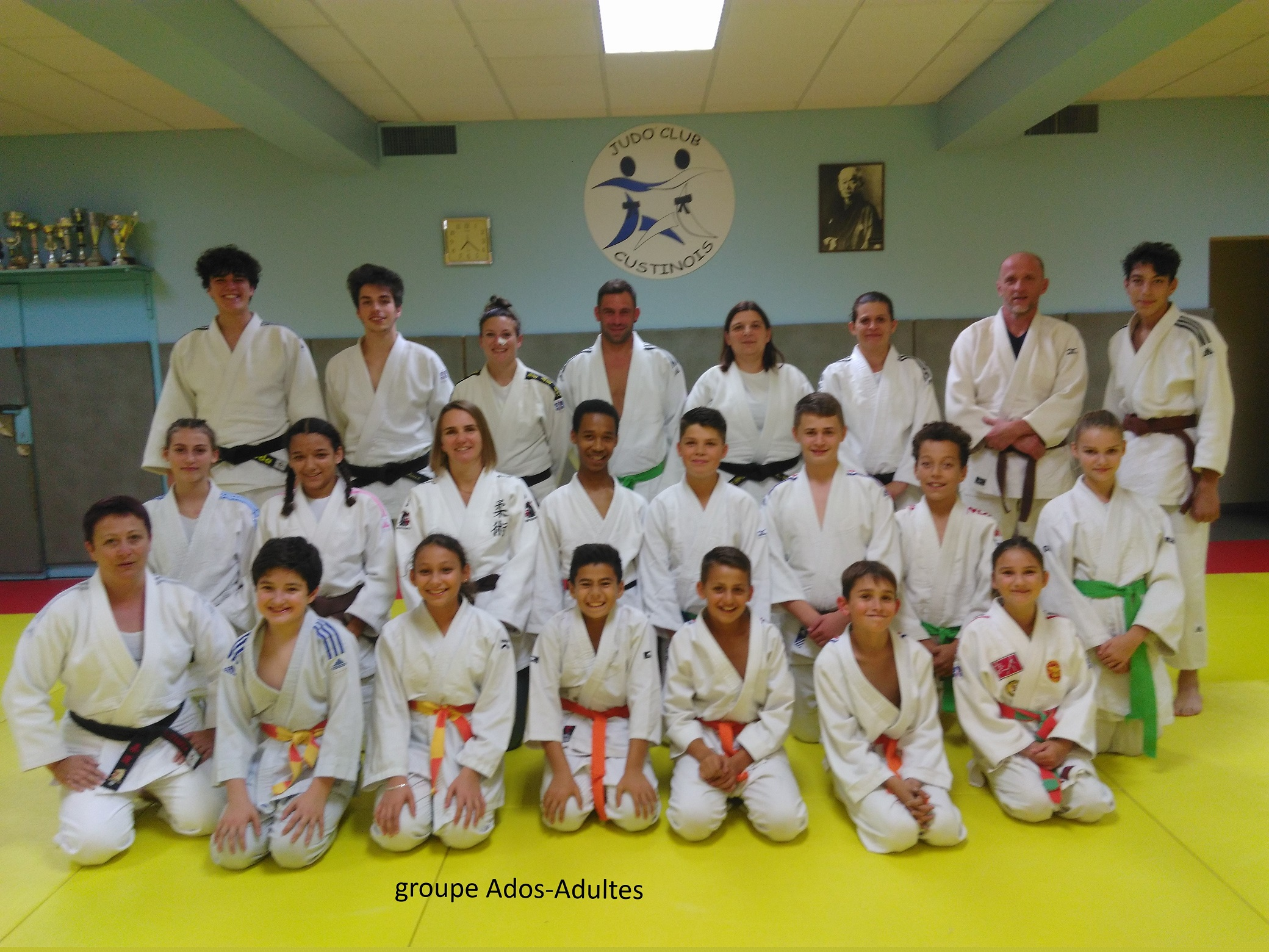 JUDO_Photo-N3-Groupe-Ados-Adultes-red