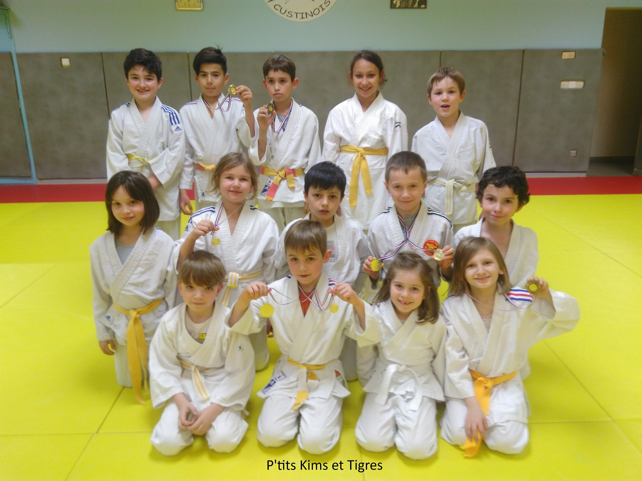 JUDO_Photo-N6-Ptits-Kims-et-Tigres-red