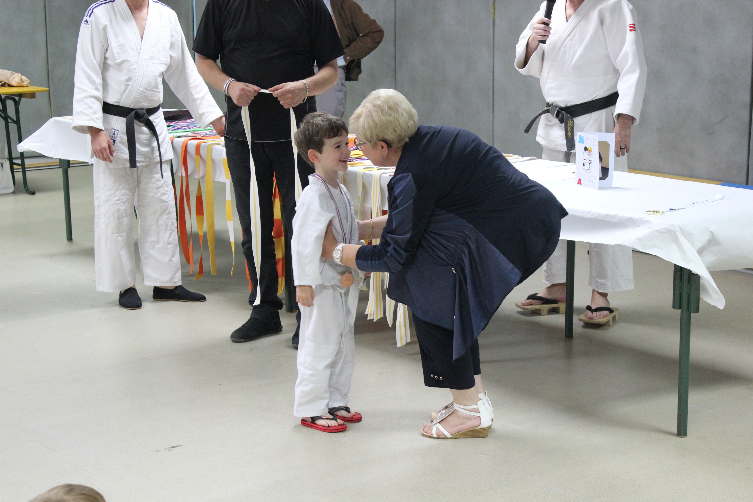 JUDO_Photo-N7-Remise-des-ceintures-red