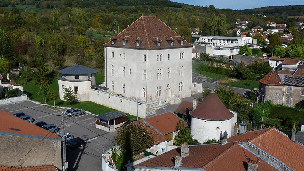 La-maison-des-Lombards
